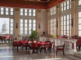 hotel in havana hotel mercure sevilla havane