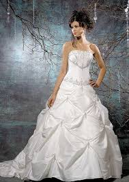 white dresses for weddings charm white wedding dresses wedding dresses simple wedding
