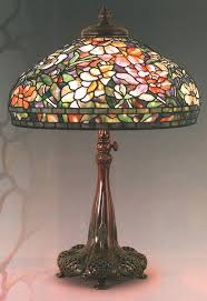 Overstock Com Tiffany Floor Lamps by 690 Best Lamps Stained Glass Images On Pinterest Tiffany Glass