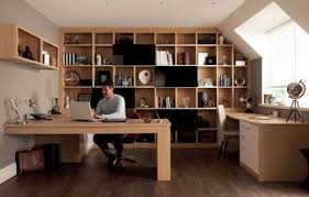 home office interiors home office fitted office furniture by sharps