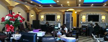 venetian nails palace a five star experience not a five star price