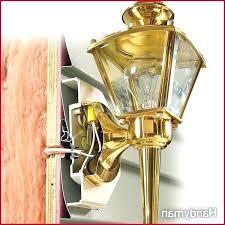 outdoor light back plate outdoor light mounting bracket outdoor light mounting plate outdoor