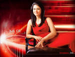 Kajol [Bollywood Actress] | Blogger Sumedang