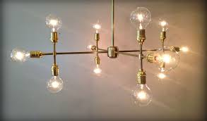 Light Bulb Pendant Fixture Lighting Chandeliers And Pendant Lights 15 Awesome Exterior With