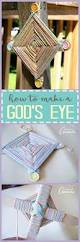 god u0027s eye a fun interactive and colorful camp craft
