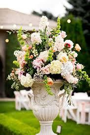 31 best wedding venues utah images on wedding venues