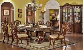dining room tabels traditional dining room furniture stores