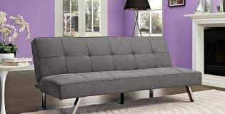 Replacement Mattresses For Sofa Beds Futon Replacement Mattress For Dfs Sofa Bed Sofa Bed Mattress