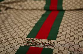 gucci bed sheets gucci rag or bed sheet gucci rag or bed sheet flickr
