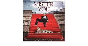 mister you chambre 1408 chambre 1408 by mister you on amazon amazon com