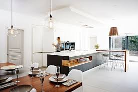 grande cuisine avec ilot central grande cuisine avec ilot central amiko a3 home solutions 27 may