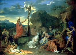 la chambre haute bible quelques passages prophétiques et références sur l esprit dans