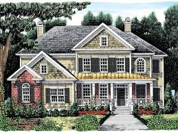 Favorite House Plans The 56 Best Images About Favorite House Plans On Pinterest House