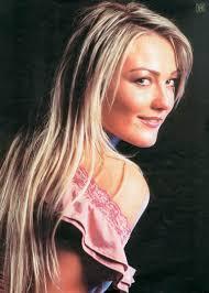 amaia montero cantante española faces rostros pinterest