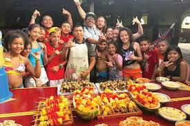 lyc de cuisine welcome to the bocas the newspaper of bocas toro