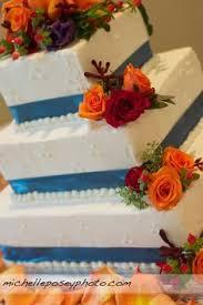 carvel ice cream wedding cake wedding pinterest
