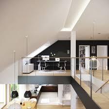 home interior plans inspirational mezzanine floor designs to elevate your interiors
