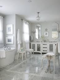 bathroom small decorating ideas on tight budget craft powder room