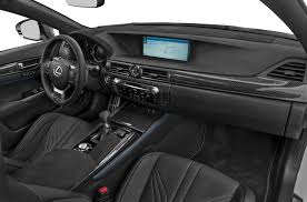 2016 lexus gs f wallpaper new 2016 lexus gs f price photos reviews safety ratings