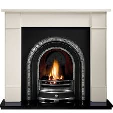 price freeze gallery brompton stone fireplace includes henley