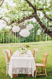 16 best spring party ideas how to plan a fun spring party
