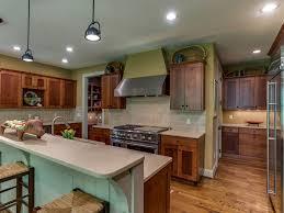 custom cabinets hendersonville nc 35 prickly briar road in hendersonville north carolina 28739 mls