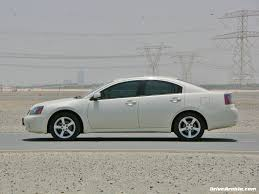 nissan altima 2016 price in kuwait 2016 nissan altima limited best images 16962 adamjford com