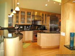 kitchen cabinets orange county yelp kitchen decoration