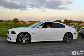 2010 dodge charger bee dodge charger srt 8 bee 2012 18 may 2013 autogespot