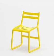 Chairs Armchairs 126 Best Home Yellow Chairs U0026 Armchairs Images On Pinterest