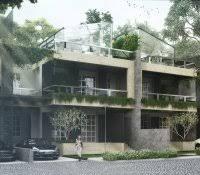 low cost apartment design in philippines small bedroom interior