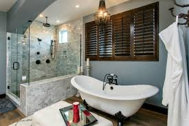 Interiors Of Edmonds O C U0027housewife U0027 Meghan Edmonds Sells Newport Beach House For Just