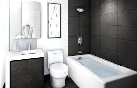 Bathroom Without Bathtub Simple Bathroom Designs U2013 Hondaherreros Com