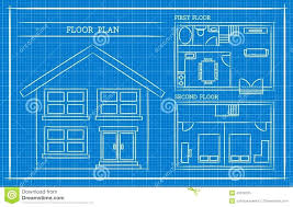 design blueprints online blueprints design blueprint floor plan design software ipbworks com