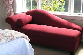 innovation mini couch for bedroom full size of furniture clearance