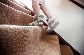 teppich treppe teppich auf treppen verlegen diese preise sind üblich