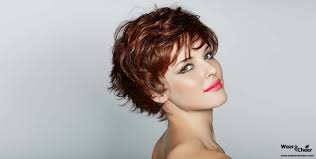 20 super short hairstyles 2015 wear and cheer