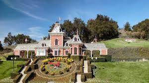 20 000 square foot home plans luxury real estate properties u2014 joyce rey