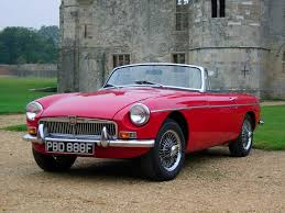 convertible cars best classic convertible cars of all time carlassic