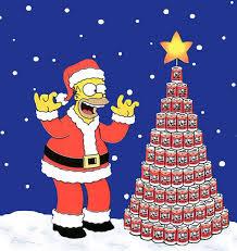 imagen para navidad chida imagen chida para navidad imagen chida feliz fundación emilio hurtado la navidad