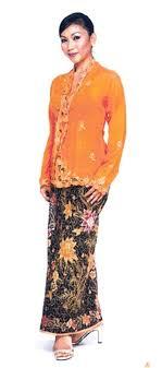 baju kurung modern untuk remaja collection of gambar model baju kurung model baju kebaya terbaru