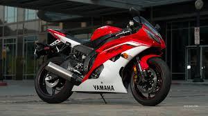 motorcycles desktop wallpapers yamaha yzf r6 2013