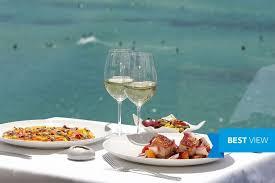Iceberg Dining Room And Bar - 31 icebergs dining room and bar bondi beach review restaurants