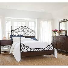 Jcpenney Furniture Bedroom Sets Bedroom Sets Hd Newcastle Bedroom Set Jcpenney Furniture Shopping