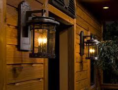 Outdoor Lights For Sale Hinkley Outdoor Lighting Hinkley Lighting Gallery