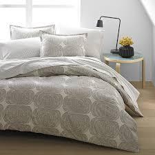 Marimekko Bed Linen - marimekko duvet cover queen sweetgalas