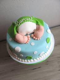 16 best bay boy shower cakes images on pinterest boy babies boy
