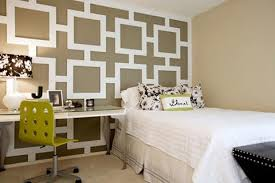 wall decorating ideas android apps on play