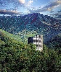 46 best hotels in gatlinburg images on mountains