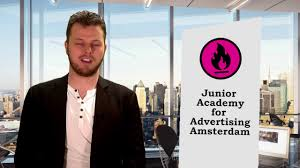 Resume For Advertising Job by Job Application Video Resume For Cheel Youtube